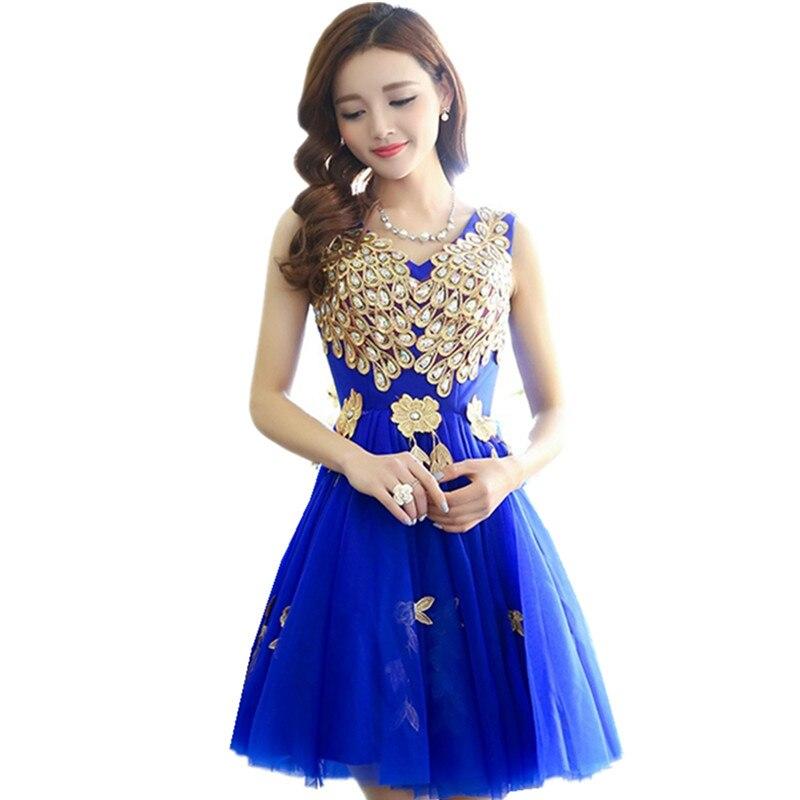 Online Get Cheap Juniors Homecoming Dress -Aliexpress.com ...