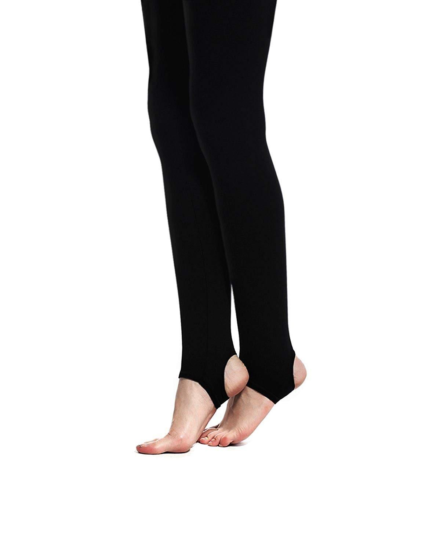 48 조각 beilini 여성 기본 솔리드 레깅스 꽉 바지 캐주얼 발목 길이 바지 코튼 중반 일반 버튼 플라이-에서팬티 & 카프리스부터 여성 의류 의  그룹 1
