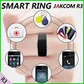 Jakcom Smart Ring R3 Hot Sale In Signal Boosters As Repetidor Gsm 850 Mhz 3G Signal Booster Yagi Antenna