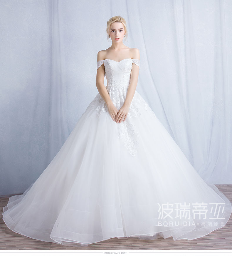 Royal Wedding Dress Designing Games : Compare prices on bride grown ping buy low
