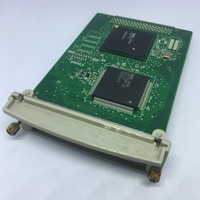 C7772a c7776 para hp designjet 500 500plus 500 cv impressora gl/2 gl2 cartão