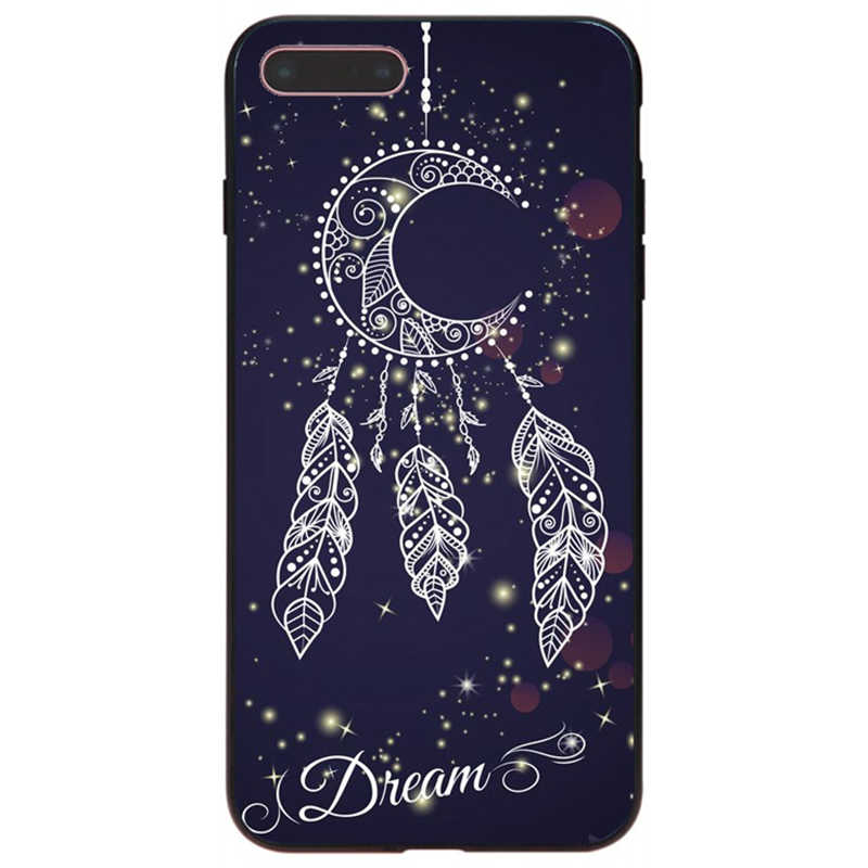 Maiyaca Dream Catcher Wallpaper New High Quality Luxury Phone Case For Apple Iphone X 8 8plus 7 7plus 6 6s Cover