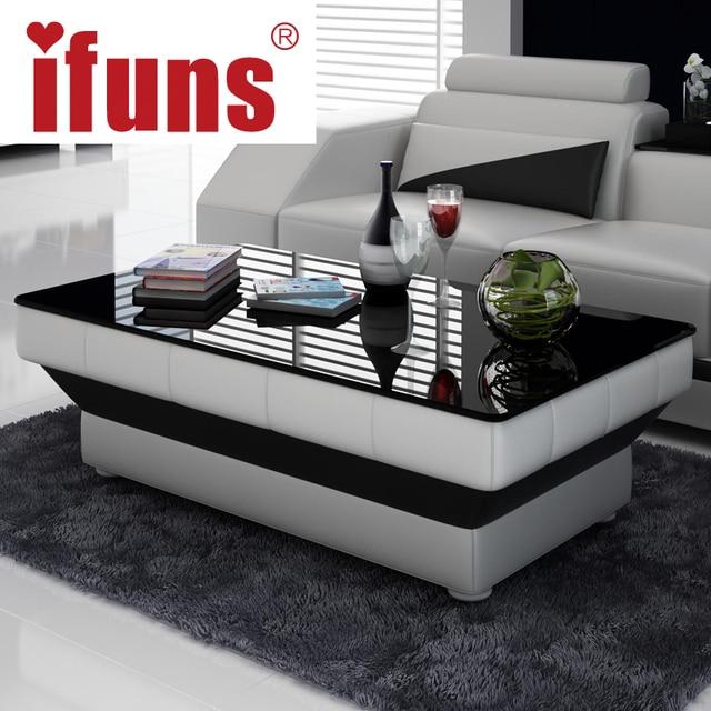 Lujoso Mesas De Café Para Muebles De Sala Embellecimiento - Muebles ...