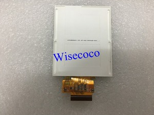 Image 4 - Новый оригинальный LM1260A01 1C LM1260A01 1D для Intermec ck3r ck3x ЖК дисплей экран со стеклянной сенсорной панелью