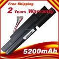Batería para acer aspire 3830 3830g 3830 t 3830tg timelinex 3830tz 3830tzg as11a3e