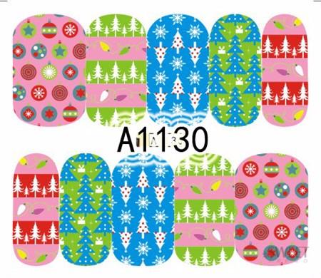 A1130