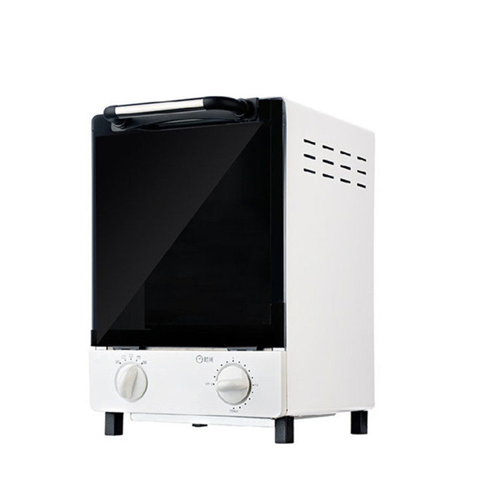 10L High Temperature Sterilizer Box Salon Nail Art Machine Home Use Nail Pedicure Sterilizing Manicure Tool Dry Heat Sterilizer nail sterilizer disinfect machine high temperature for metal tattoo art nipper tools with clean pot 10l