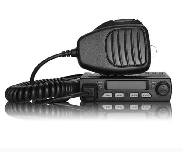 Airfree AC-001 26 MHz 27 MHz CB Radio 4 Watts 40 Canaux 10 Mètre Amateur Mobile Radio FM SUIS Mode Citizen Band Radio