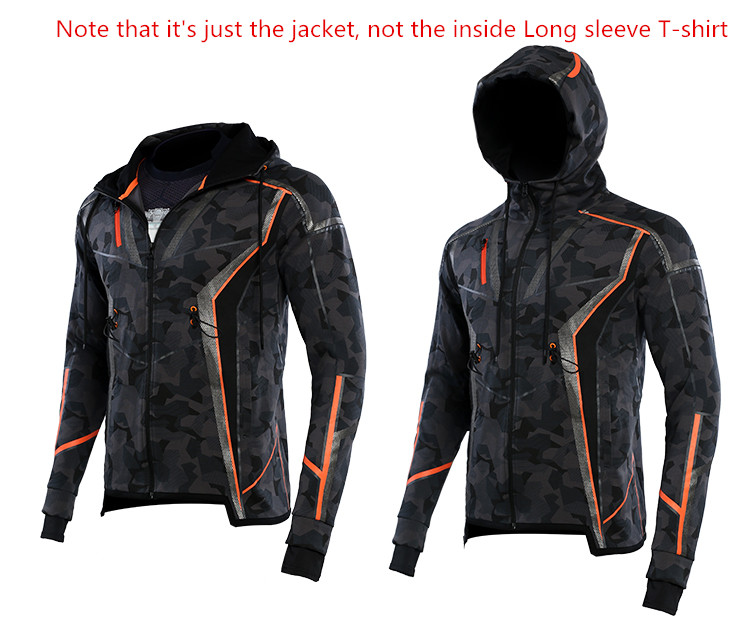 Image 3 - NEW Movie TV Avengers Infinity War IronMan Tony Stark Cosplay costume Jacket Coat Hoodie Top Pants Cool Gift For four seasons-in Movie & TV costumes from Novelty & Special Use