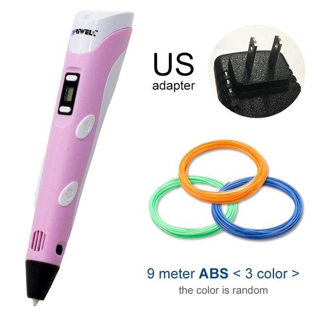 Pink US
