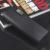 Original DCAE Batería Externa Powerbank Banco de la Energía 12000 mAh LED 5 V 2.1A de Salida 3 USB para Los Teléfonos Android tabletas