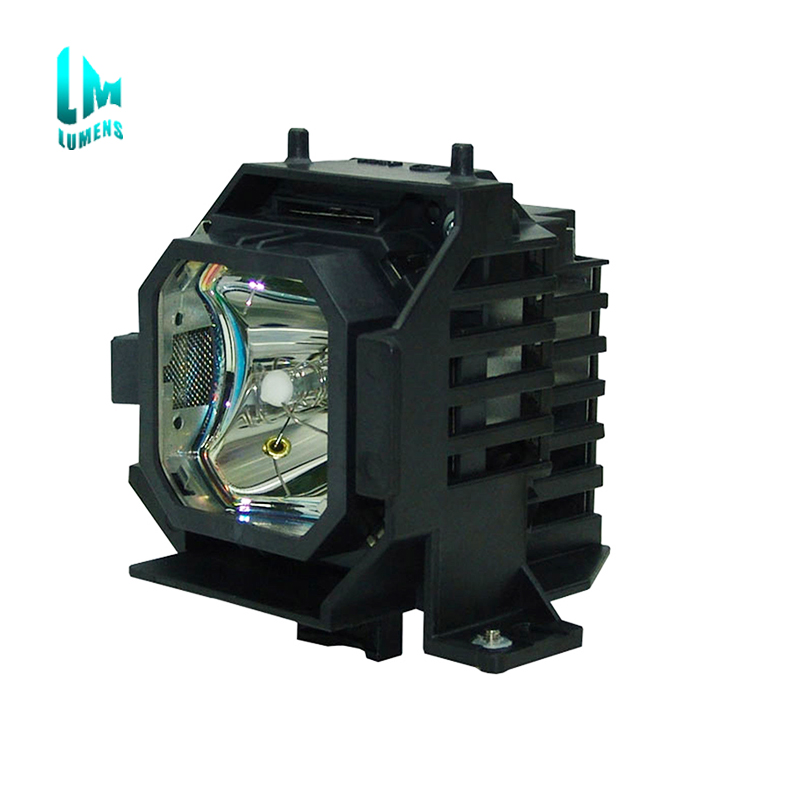 Projector lamp for ELPLP31 V13H010L31 for epson EMP 830 V11H145020 EMP 830P EMP 835P EMP 835