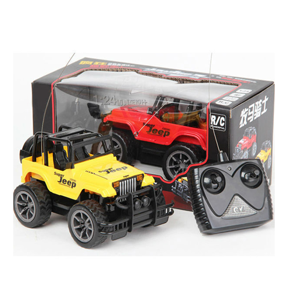 Car Toys Product : Aliexpress buy super rc toys jeep large remote
