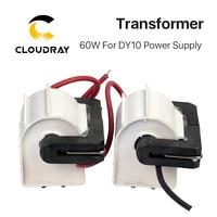 https://ae01.alicdn.com/kf/HTB1SpPvacnrK1RjSspkq6yuvXXaQ/Cloudray-แรงด-นไฟฟ-าส-ง-Flyback-Transformer-สำหร-บ-RECI-DY10-Co2-เลเซอร-Power-Supply.jpg