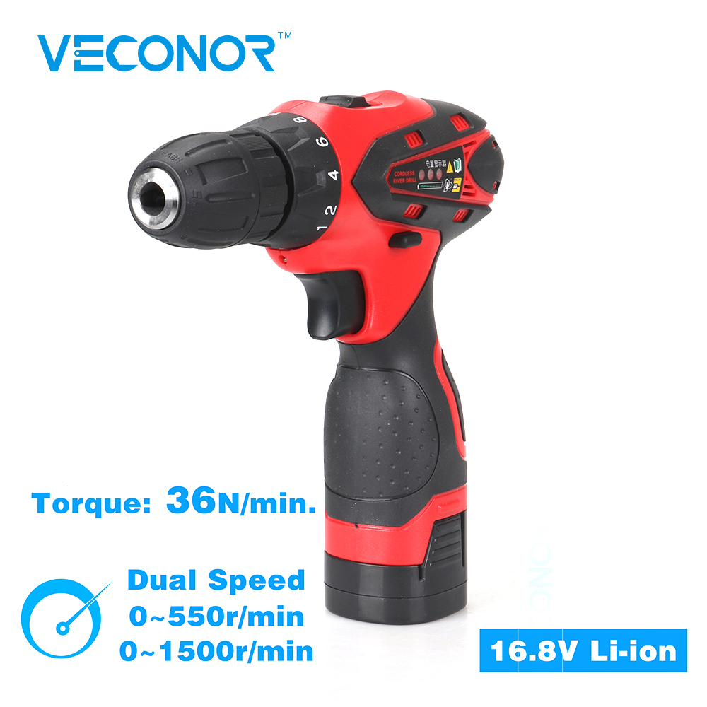 The electrotool is a power tool. What can you say about the power tool Ermak What is the quality