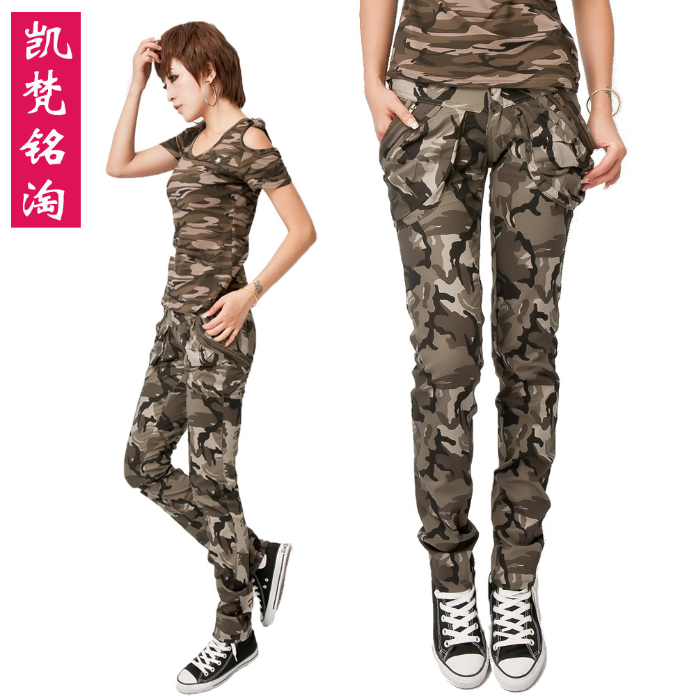 Girls' Toys. Musical Instruments. Military Style Pants. Clothing. Men. Military Style Pants. Showing 48 of results that match your query. Search Product Result. Product - SkylineWears Mens Casual Cargo Pants Military Army Styles Cotton Trousers Black Product Image. Price $