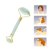 Facial Slimming Massage Roller