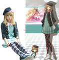 Anime Amnesia Heroine Cosplay costume Dress For Girl and women S-XL Dress+Coat+Hat Full Outfit New Free Shipping