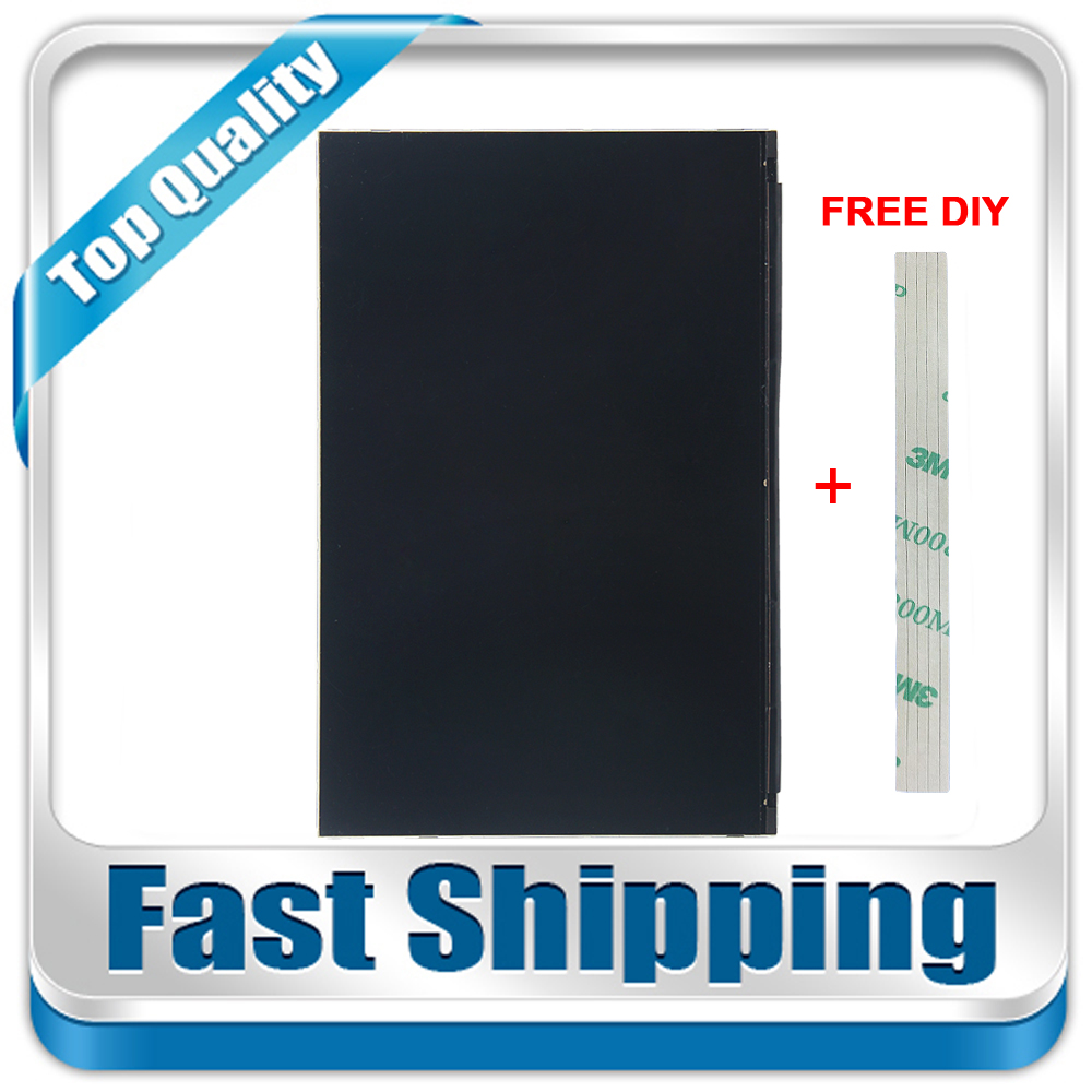 New For Sony Xperia Tablet Z4 SGP771 Replacement LCD Display Screen ( not include touch screen ) 10.1-inch new for sony xperia tablet z4 sgp712 sgp771 touch screen lcd digitizer assembly free shipping