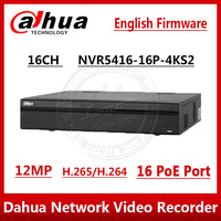 https://ae01.alicdn.com/kf/HTB1SpRVbx2rK1RkSnhJq6ykdpXa5/Dahua-NVR5416-16P-4KS2-16CH-1-5U-4K-16PoE-H-265-Pro-Network-Video-Recorder-12MP.jpg