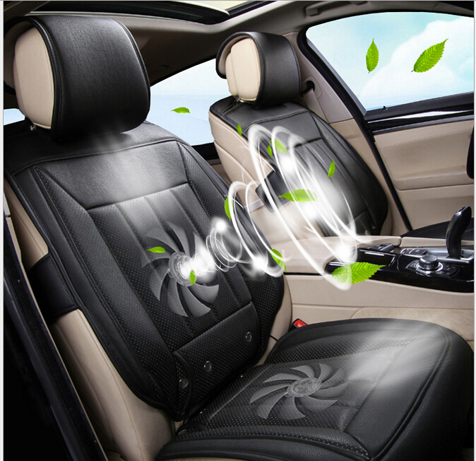 Ship My Car >> HOT selling!!! super fiber leather ventilated car seat ...
