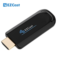 EZCast 5G Dongle Miracast Smart Box DLNA HDMI Mirror2 TV Dongle TV Stick Airplay Media Player For Windows Ios Andriod Tablet Pc