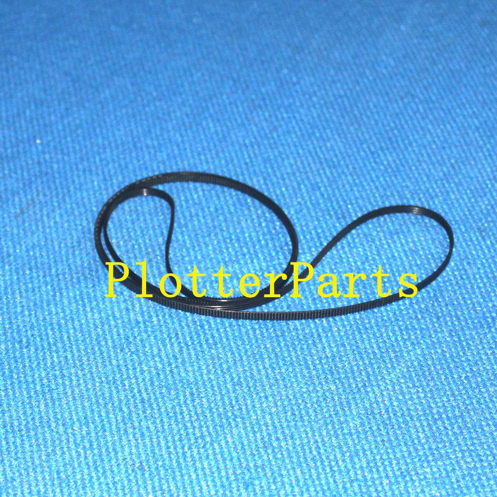 Hp Parts Store >> Us 10 0 Carriage Belt For Hp Photosmart 2610 2710 Officejet 7310 7110 Printer Parts Original Used In Printer Parts From Computer Office On