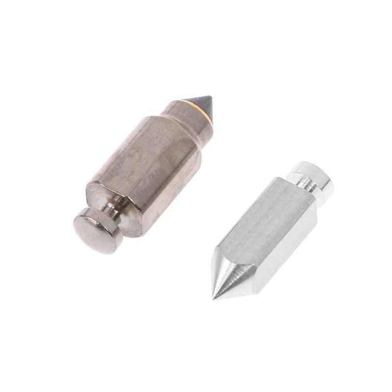 Karburator Jarum Kursi untuk BRIGGS & Stratton 394681 299096 Karbohidrat Mesin Pemotong Vertikal 3.5HP 5HP Mesin Nov-29A