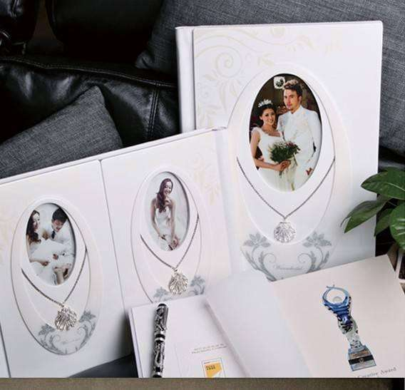 wedding album maker 2