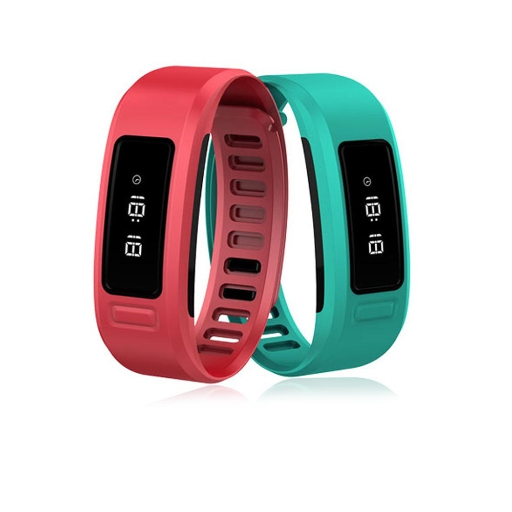 Ordro S6 Bluetooth Smart Wristband Smartband Sleep Monitor Sports Tracking Smart Bracelet for Android IOS Smart