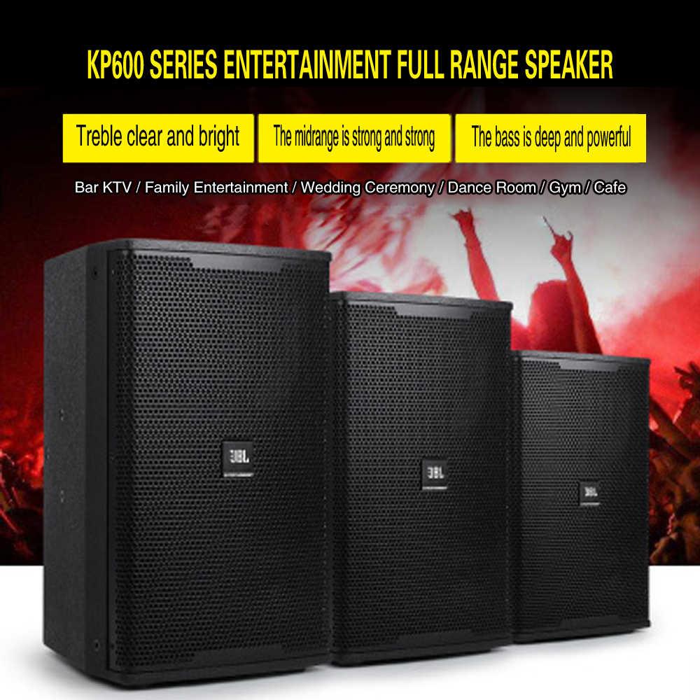 Système de son audio système de karaoké pour karaoké KTV Match Party