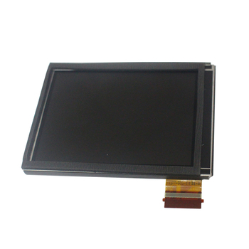 HOW-MARK Used LCD Touch Screen For Motorola Symbol MC55 MC65 659B TD035SHED1,PDA Spare Parts