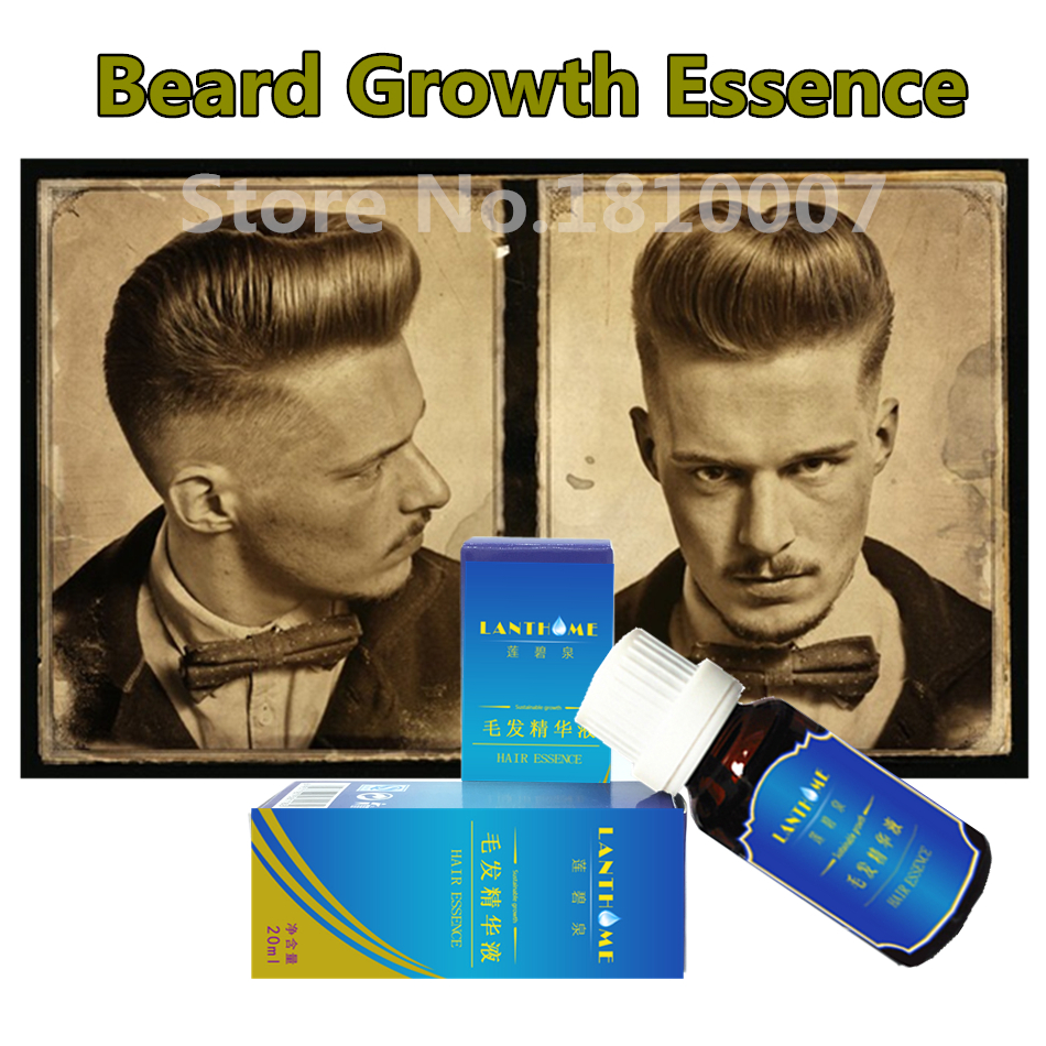 Как увеличить рост лобковых волос