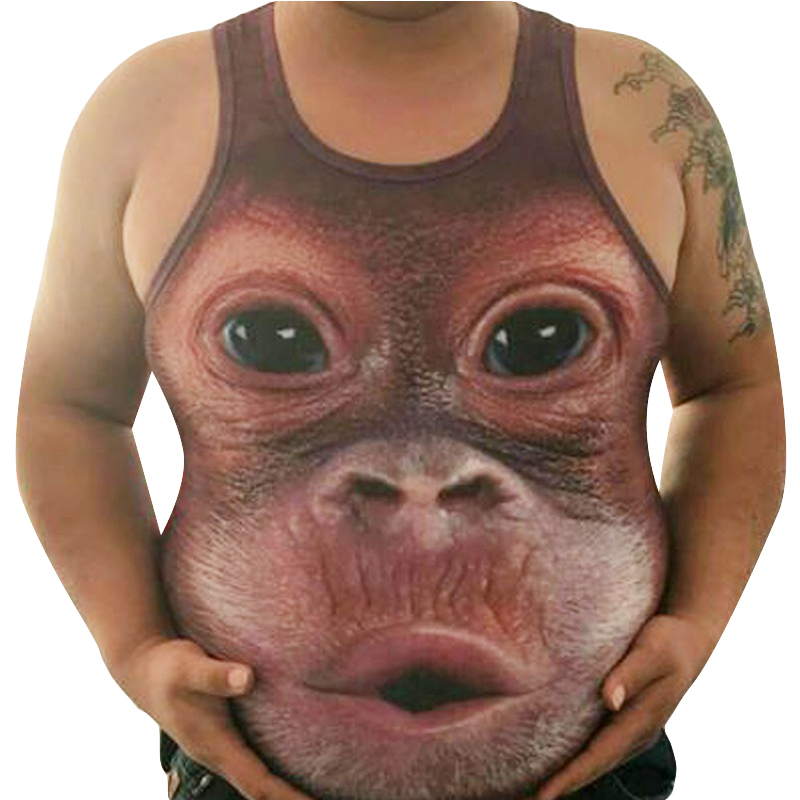 Image result for orangatang tank top