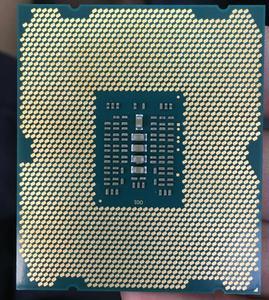 Image 2 - Intel Xeon Processor E5 1620 V2  E5 1620 V2 CPU LGA 2011 Server processor 100% working properly Desktop Processor