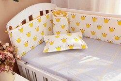 9 sztuk pościel do łóżeczka zestaw Reborn Babyies przedszkole dziewczyna chłopiec prześcieradło kołdra poduszka materac dla dzieci zestaw pościeli