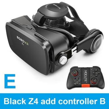 Z4-BK-MOCUTE-050