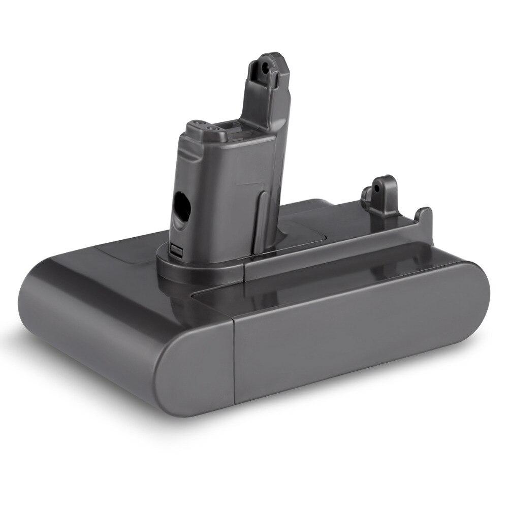 Аккумулятор для dyson dc сушилка для рук дайсон airblade v купить
