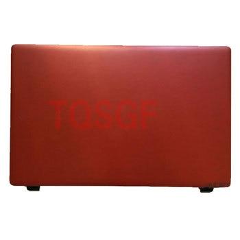 LCD Back Cover For ACER E5-571G E5-551G E5-531G E5-511G AP154000410