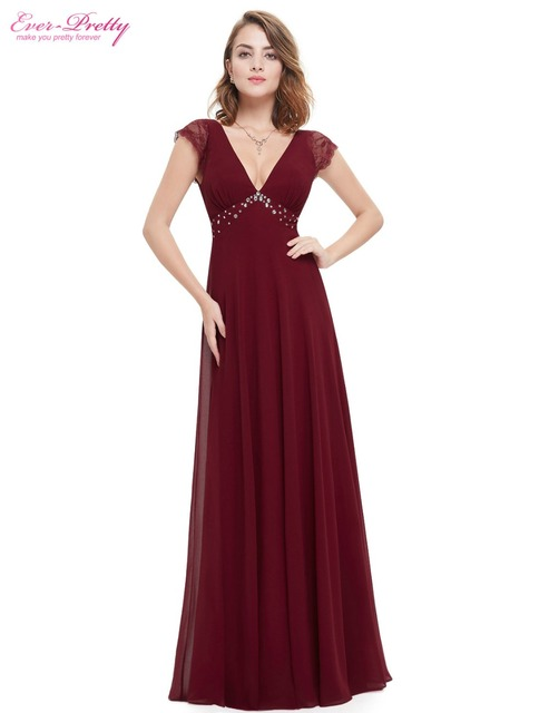 Aliexpress Buy Clearance Sale Formal Evening Dresses Lace