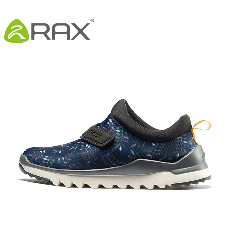 RAX brand Breathable Men Running Shoes for Women Walking Sneakers Men athletic Sport Shoes Trainning Shoes zapatos mujer kelme 2016 new children sport running shoes football boots synthetic leather broken nail kids skid wearable shoes breathable 49