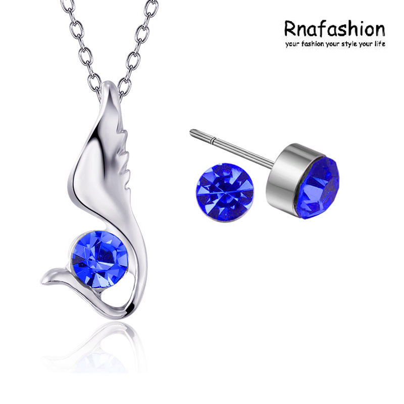 Handmade Jewelry Amethyst quartz Sterling Silver Overlay 99 Grams Neckalce 18 Crackle Quartz