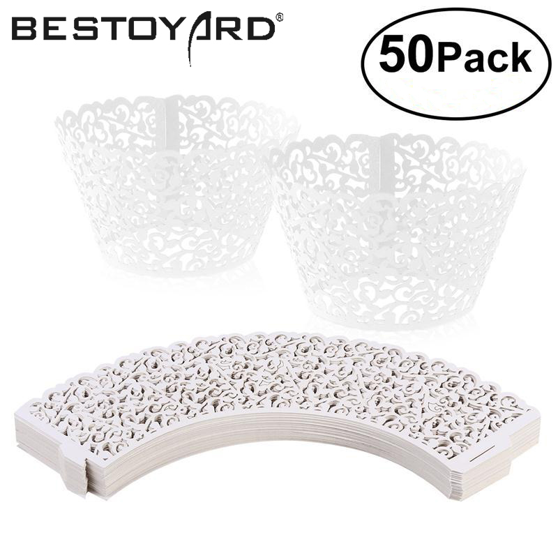 Business & Industrial *buds* 3d Decorative Wall Panels 1 Pcs Abs Plastic Mold For Plaster Cheap Sales 50% Light Equipment & Tools