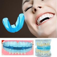 купить Daily UseTooth Orthodontic Braces for Adults Practical Dental Braces Alignment Teeth Dental Appliance Oral Care Tools Drop Shop по цене 38.43 рублей