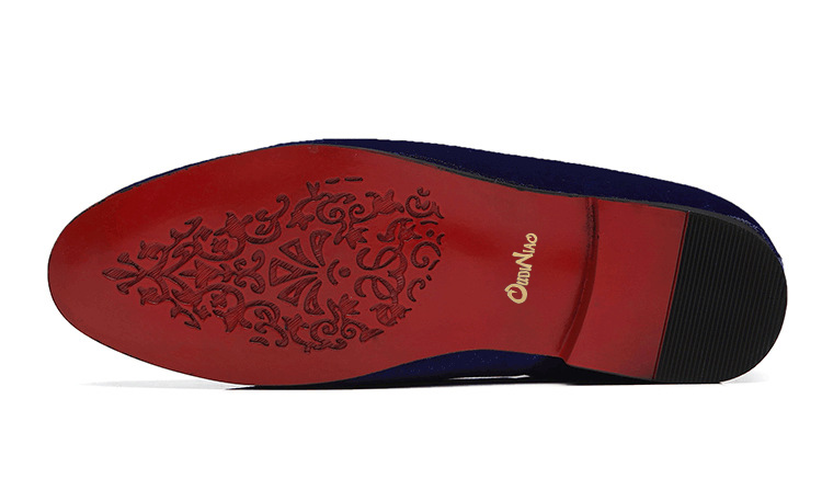 China shoes for men Suppliers