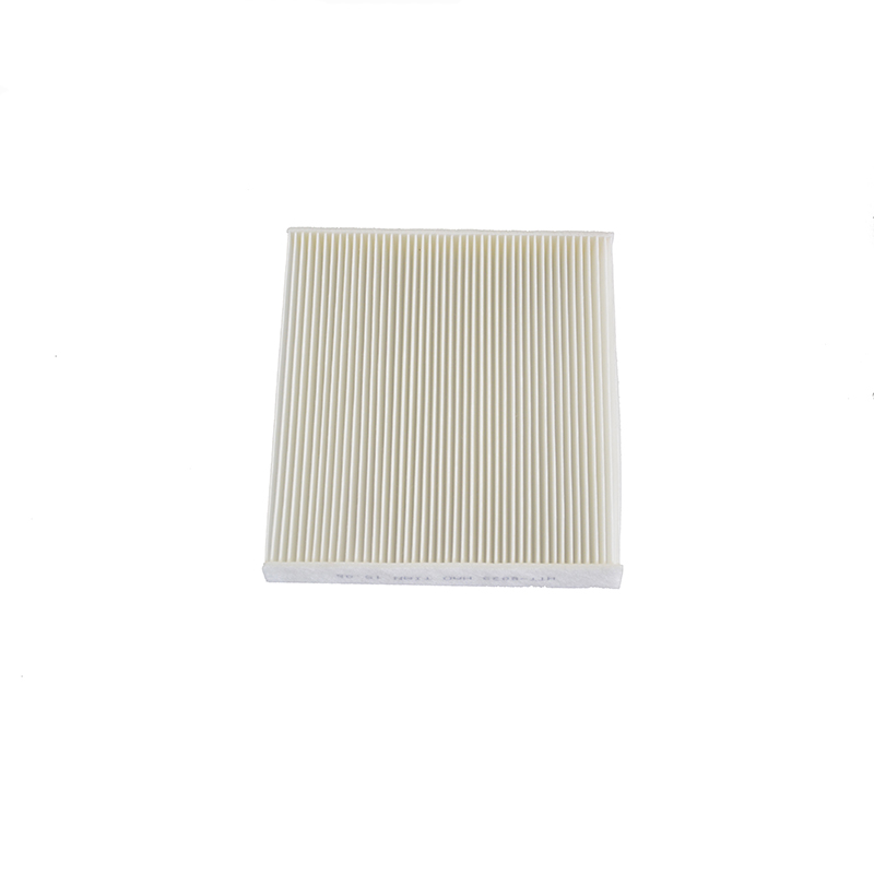 Car Cabin Air Filter fit for Toyota Camry RAV4 4Runner Corolla Prius Yaris Avalon Scion xD xB 87139-50060Car Cabin Air Filter fit for Toyota Camry RAV4 4Runner Corolla Prius Yaris Avalon Scion xD xB 87139-50060