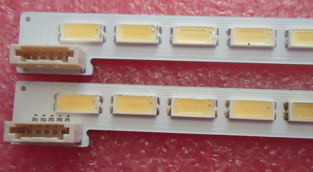 LJ64-03501A Article Lamp STS400A64-56LED-REV.2 1piece=56LED 493MM