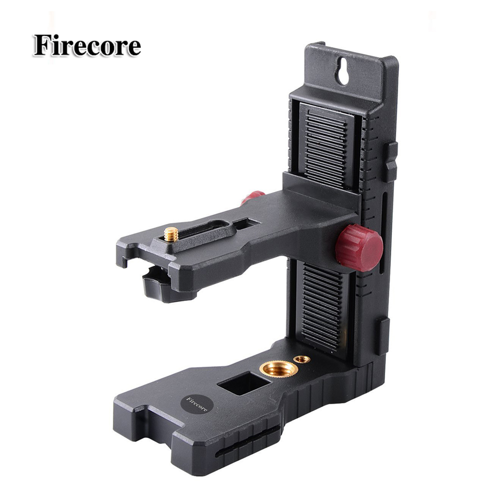 Firecore Magnet Laser Level Bracket/Tripod