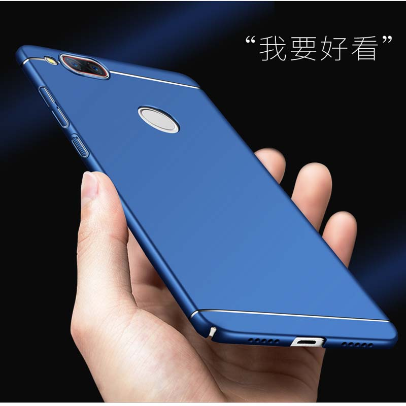 For ZTE nubia z17 mini NX569J Case Purecolor New Arrival Fashion Stripe Series Painting Back Cover Case for ZTE nubia z17 mini