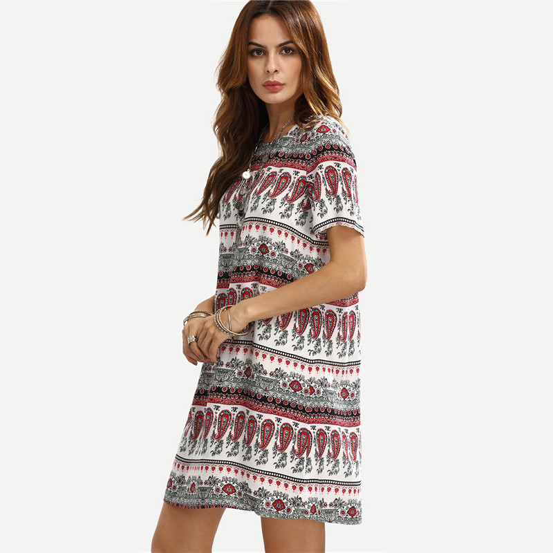 dress160603705(4)